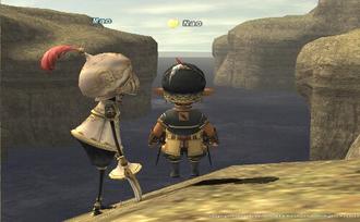 070412_fishing